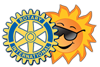 Boulder City Sunrise Rotary
